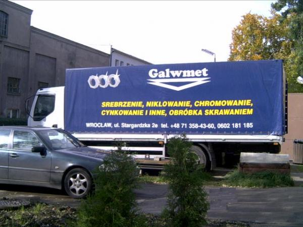wydzial-transportu/